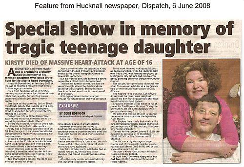 Dispatch,_Hucknall_-_6-6-08