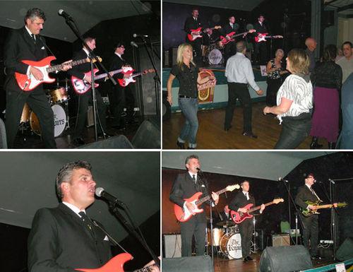 Totton2008