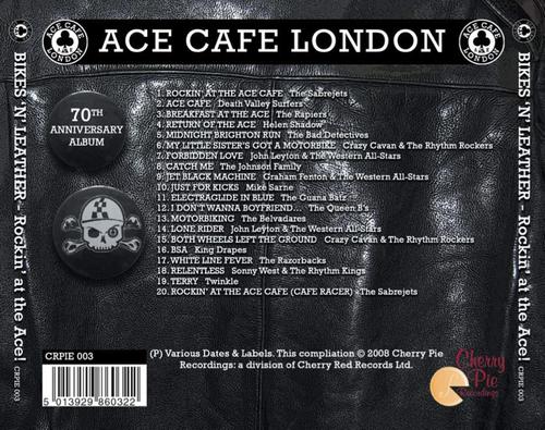 Ace70list