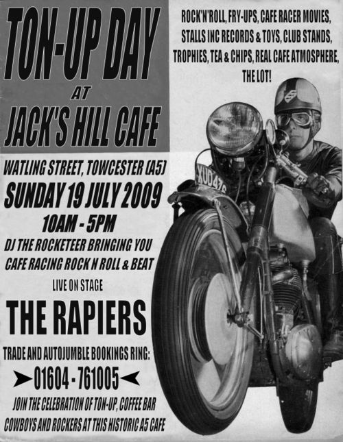 Ton-up_day_at_Jacks_Hill_Cafe_Poster_07