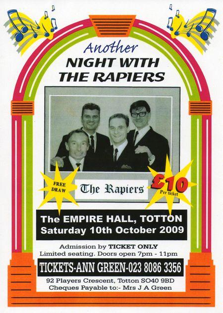 Rapiers_leaflet09