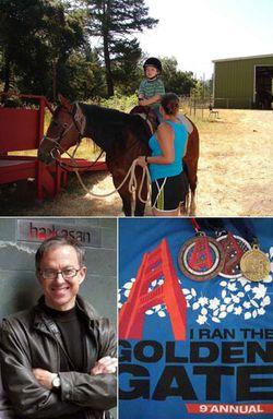 Camp3.horse