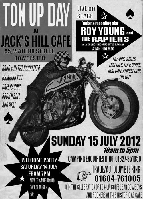 Jacks_Hill_Poster_2012_Final