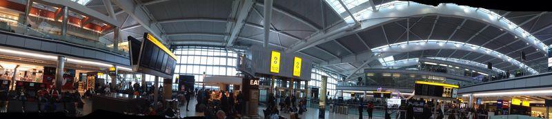 LHR.Terminal5.Landscape