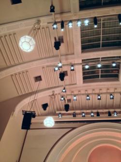 Cadogan.ceiling