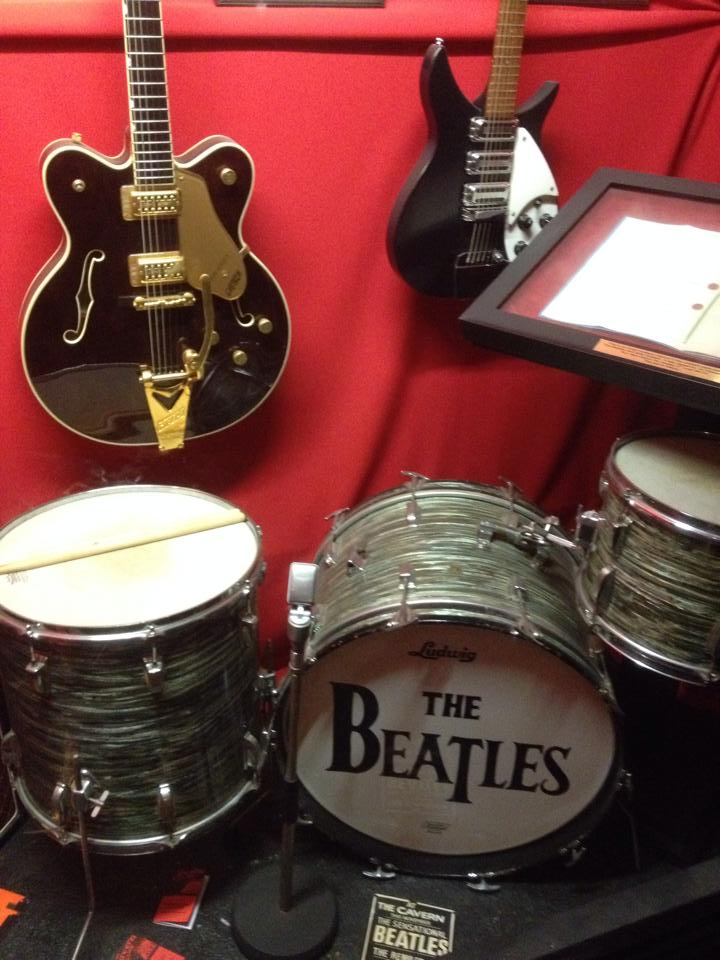 Beatles.gear
