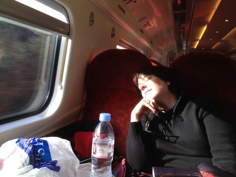 Andrea.train.1