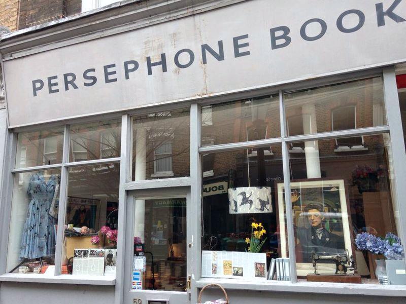 Presephone.shop