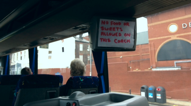 Wigan-liverpool.bus