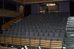 Auditorium_image_01