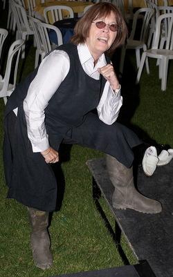 Billie_boots