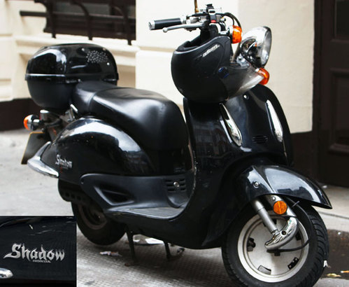 Shadowbike_1